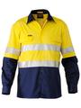Work Shirts subcat Image