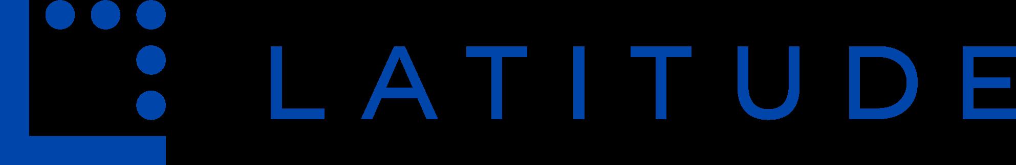 Latitude_Logo_Horiz_Blue_RGB.png
