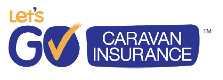 Let's Go Caravan Insurance