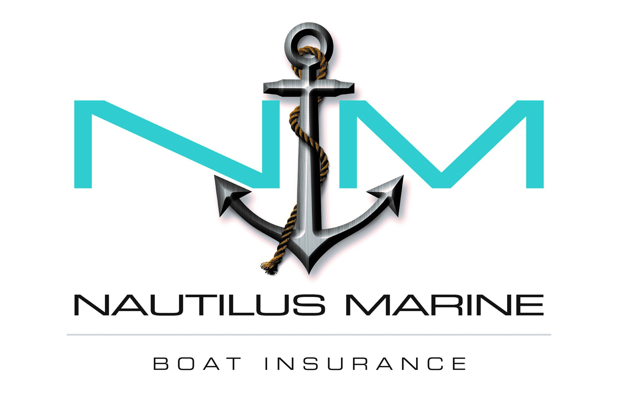 Nautilus Marine Boat Insurance