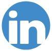 social-media-linkedin.jpg