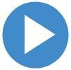 social-media-youtube.jpg